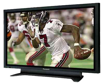 Sign Up To Get 5 Extra Chances Win A 50 In Flat Screen Tv During Football Playoffs Be Guaranteed Winner