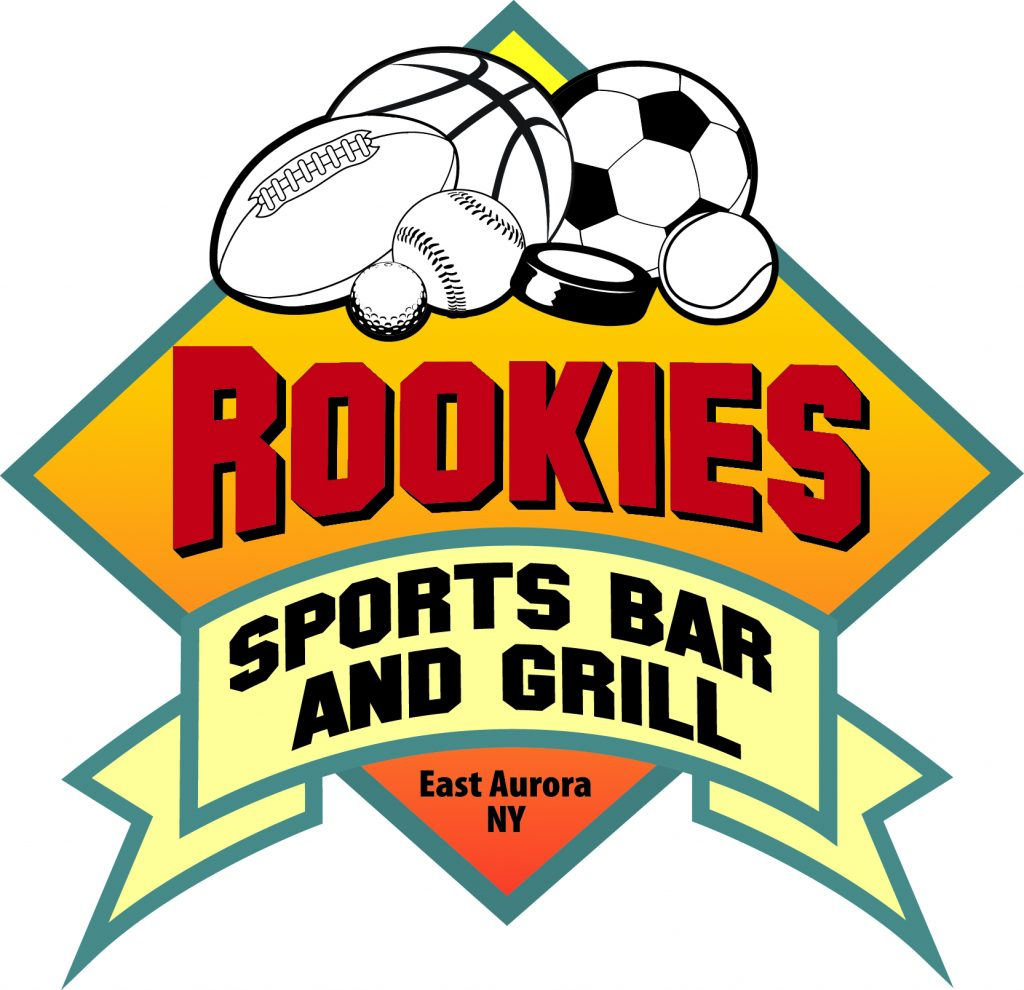Rookies Coupons: Rookie's Sports Bar & Grill